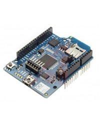 Arduino A000058