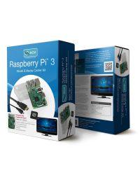 Raspberry Pi 83-16562RK