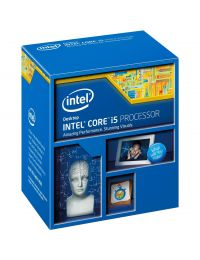 Intel Core i5-5675C BX80658I55675C