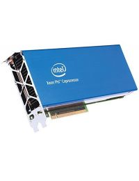 Intel SC7120A