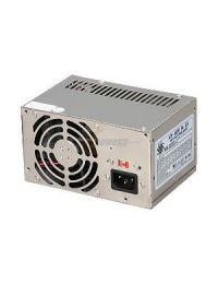 ATHENA POWER 400W MICRO PS3 PSU