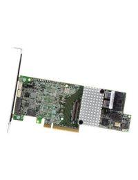 Intel RS3DC040