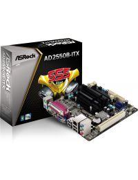 ASRock 90-SXG050-A0UAZY