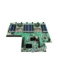 Intel S2600WT2