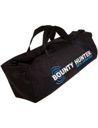 Bounty Hunter CBAG-W
