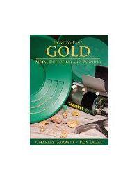 Ram Books 1509400