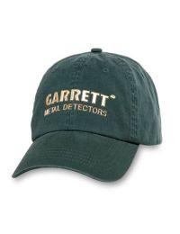 GARRETT 1663300