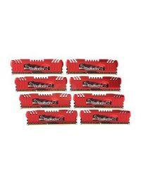 GSkill F3-17000CL11Q2-32GBZL