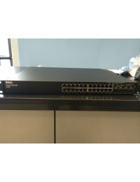 Dell 469-3416