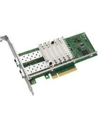 Intel E10G42BTDABLK