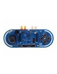 Arduino A000095