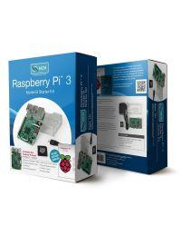 Raspberry Pi 83-16561RK