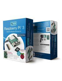 Raspberry Pi 83-16564RK