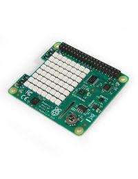 Raspberry Pi 2483095