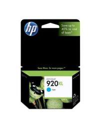 Hewlett Packard CD972AN#140