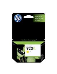 Hewlett Packard CD974AN#140