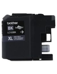 Brother LC103BK