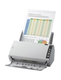 Fujitsu PA03607-B065