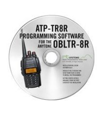 RT Systems ATP-TR8R