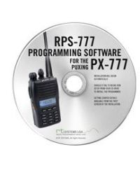 RT Systems RPS-777