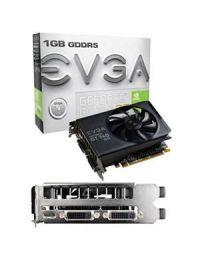 EVGA 02G-P4-3747-KR