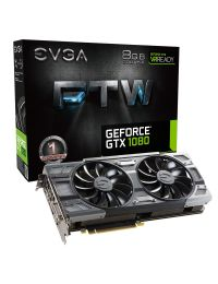 EVGA 08G-P4-6286-KR