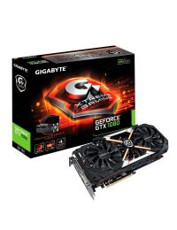 Gigabyte GV-N1080XTREME-8GD