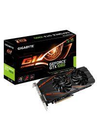 Gigabyte GV-N1060G1 GAMING-6GD