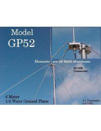 Arrow Antennas GP52