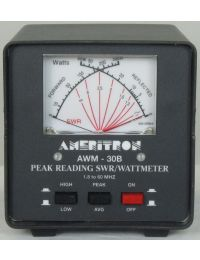 Ameritron AWM-30B