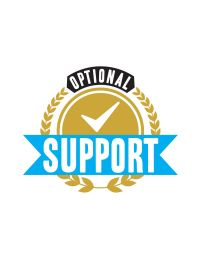 SDR Orientation + Tune-up + 30 Days Support