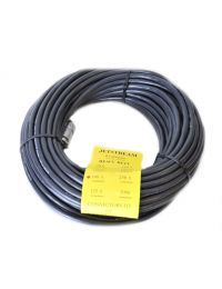 Jetstream 100FT Rotor Cable