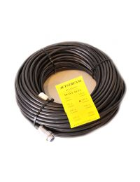 Jetstream 200FT Rotor Cable