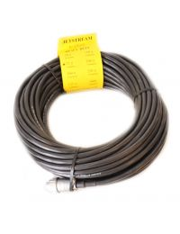 Jetstream 75FT Rotor Cable