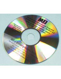MFJ MFJ-1291