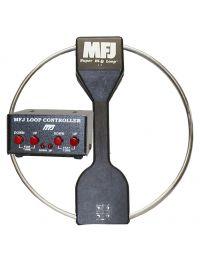 MFJ MFJ-1782X