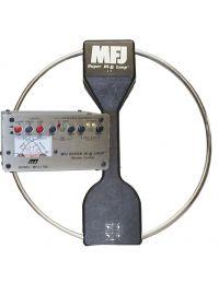 MFJ MFJ-1786