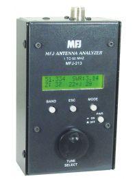 MFJ MFJ-213