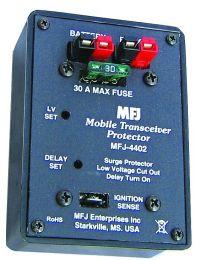 MFJ MFJ-4402