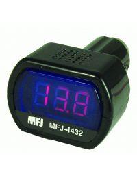 MFJ MFJ-4432