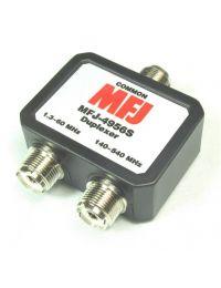 MFJ-4956S