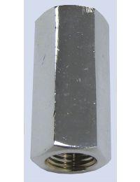 MFJ MFJ-7755