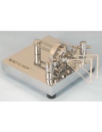 Keys / Keyers - CW Equipment - Radios GigaParts com