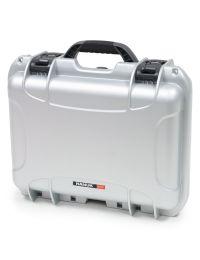 Nanuk Nanuk 920 Case - Silver