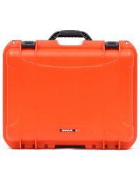 Nanuk Nanuk 930 Case - Orange