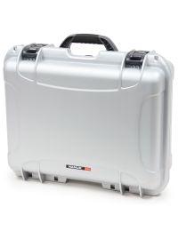 Nanuk Nanuk 930 Case - Silver