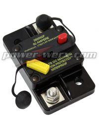 Powerwerx CB285-50