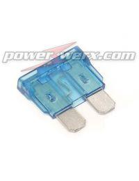 Powerwerx FUS-ATC-7.5