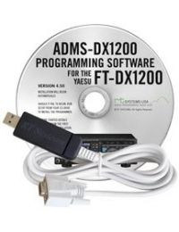 RT Systems ADMS-DX1200