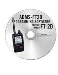 RT Systems ADMS-FT2D-U